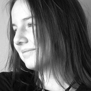 Margarita illustratrice